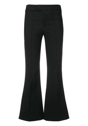 Isabel Marant Nyree trousers - Black