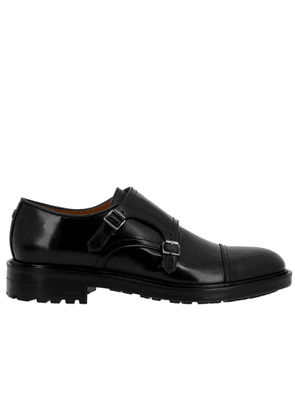 Loafers Loafers Men Brimarts