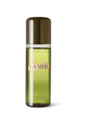 La Mer - The Treatment Lotion, 150ml - Colorless