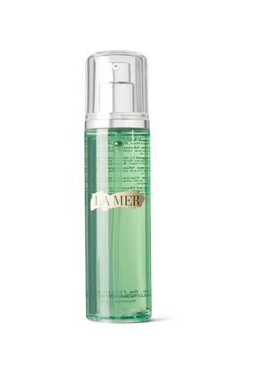 La Mer - The Cleansing Gel, 200ml - Colorless