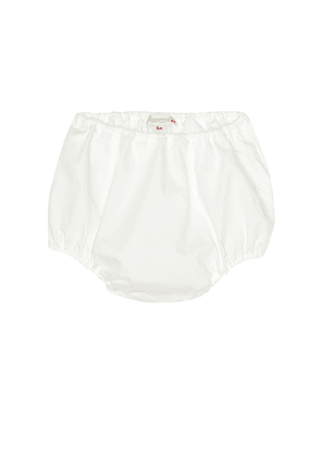 Aki cotton bloomers
