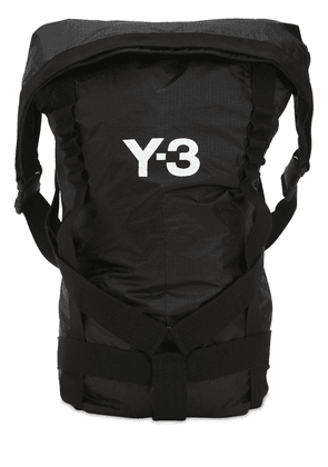 Y-3 Itech Techno Backpack