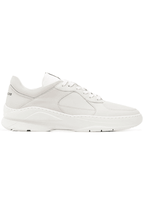 Filling Pieces Low Cage Cosmo Linus sneakers - Neutrals