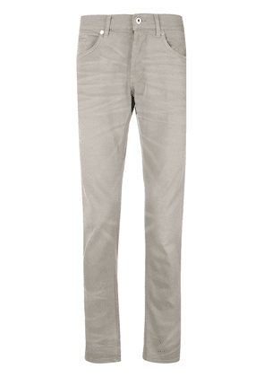 Dondup George tapered jeans - Grey