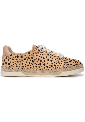 Dolce Vita Madox sneakers - Neutrals