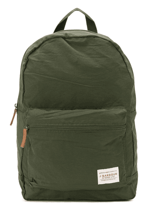 Barbour Beauly backpack - Green