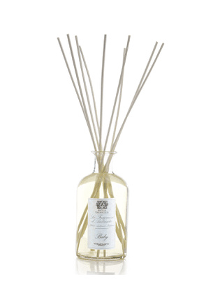 Baby Diffuser 500 ml