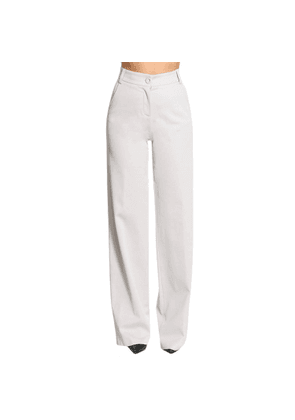 Trousers Trousers Women Blumarine