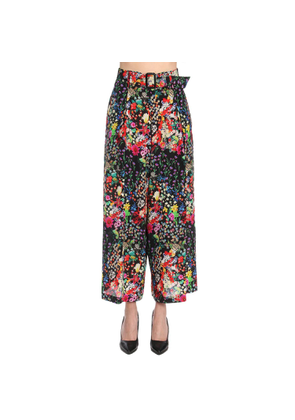 Trousers Trousers Women Etro