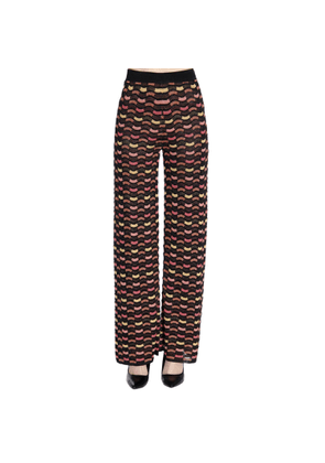 Trousers Trousers Women M Missoni