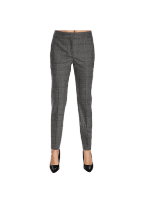 Trousers Trousers Women Fabiana Filippi