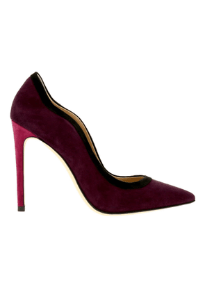 Court Shoes Shoes Women Benedetta Boroli