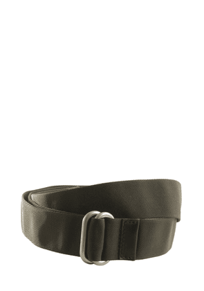 marni grosgrain belt