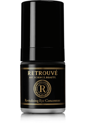 Retrouvé - Revitalizing Eye Concentrate, 15ml - one size