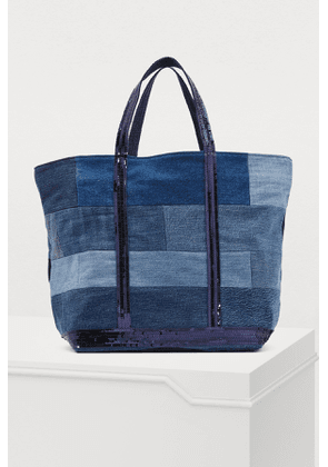 d8579c5b86239 medium-denim-shopping-bag-24-sevres-photo.jpg