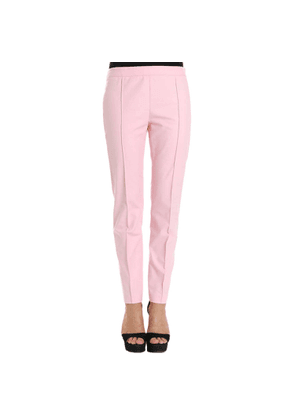 Trousers Trousers Women Moschino Couture