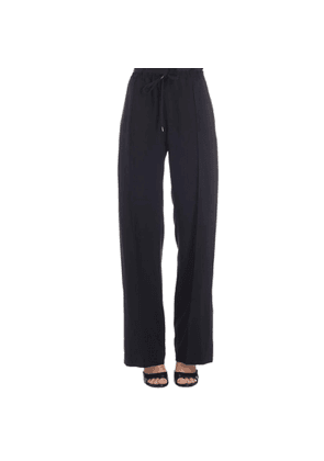 Trousers Trousers Women Ermanno Scervino