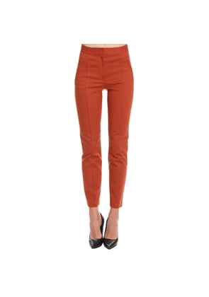 Trousers Trousers Women Tory Burch