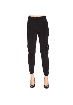 Trousers Trousers Women Red Valentino