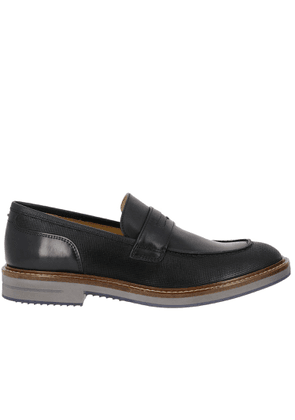 Loafers Shoes Men Brimarts