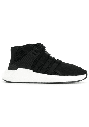 Adidas EQT Support sneakers - Black