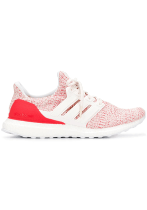 Adidas UltraBOOST sneakers - Red