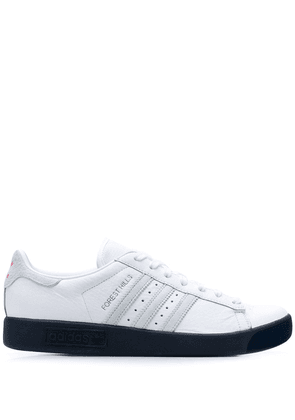 Adidas Forest Hills sneakers - White