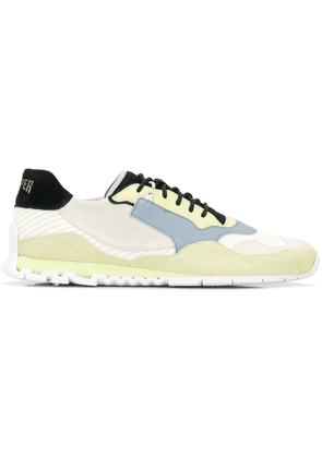 Camper Lab Nothing sneakers - Yellow