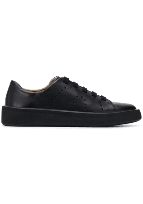 Camper Courb sneakers - Black