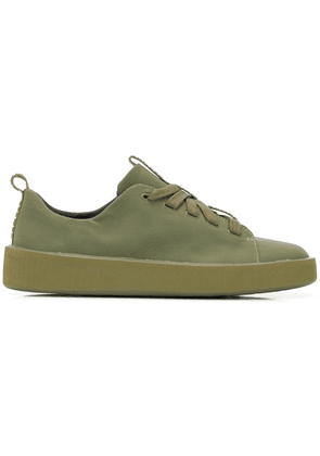 Camper Lab Courb sneakers - Green