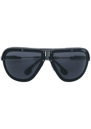 Carrera Americana sunglasses - Black