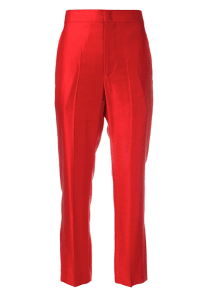Isabel Marant tailored trousers