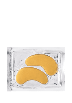 Hydra-bright Golden Eye Treatment Mask