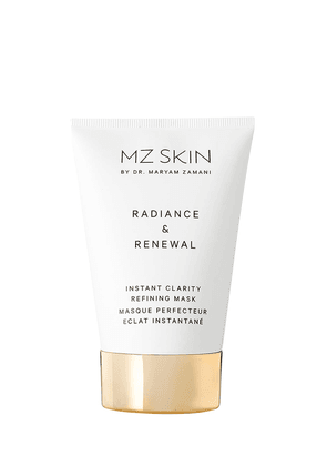 100ml Radiance & Renewal Refining Mask