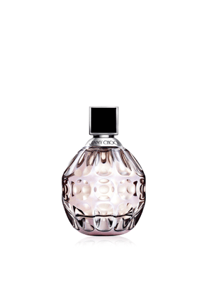 JIMMY CHOO EDT 40ML Eau De Toilette 40ml
