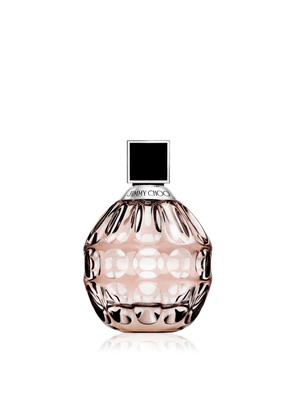 JIMMY CHOO EDP 60ML Eau De Parfum 60ml
