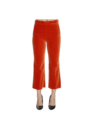 Trousers Trousers Women Maliparmi