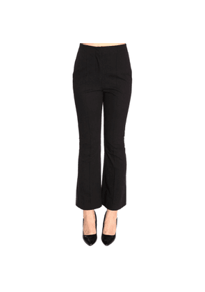 Trousers Trousers Women T By Alexander Wang