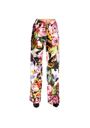 Trousers Trousers Women Blugirl