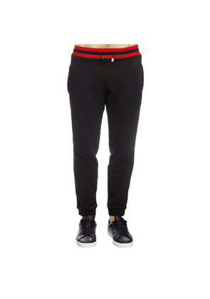 Trousers Trousers Men Fausto Puglisi