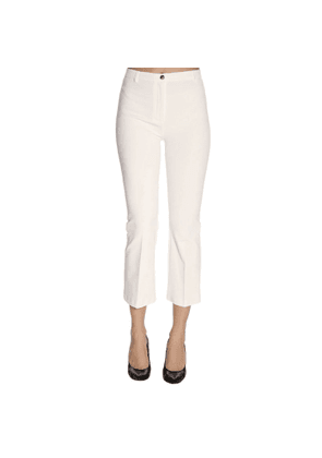 Trousers Trousers Women Pinko