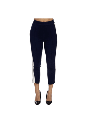 Trousers Trousers Women Twin Set