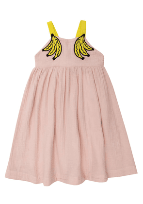 Stella McCartney Kids Slip dress