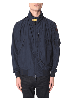 parajumpers bomber 'fire spring'