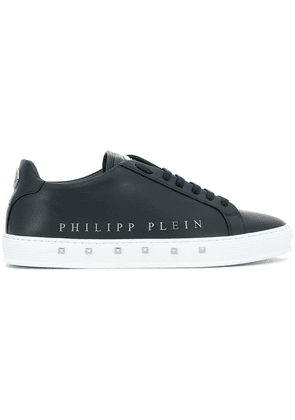 Philipp Plein The First Time In My Life sneakers - Black