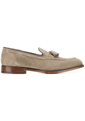 Church's Kingsley 2 loafers - Grey