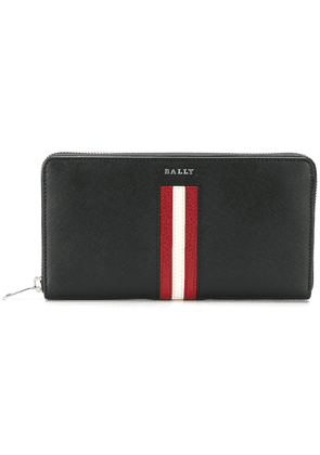 Bally Salen wallet - Black