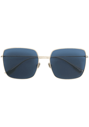 Dior Eyewear Stellaire sunglasses - Metallic