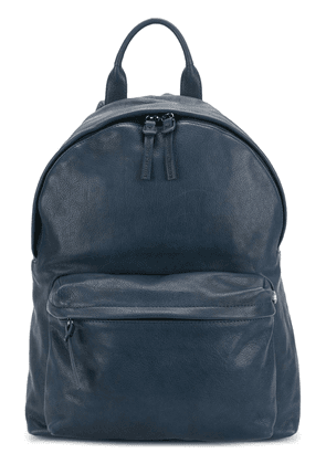 Officine Creative Ocpack backpack - Blue