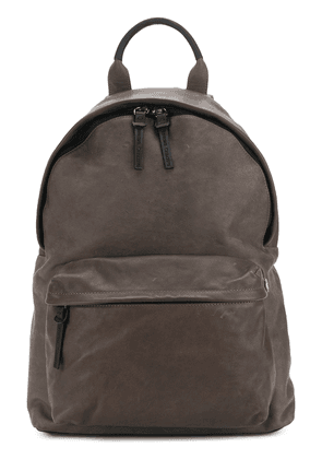 Officine Creative Ocpack backpack - Brown